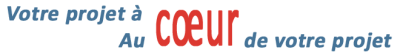 slogan OC4