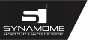 logo synamome