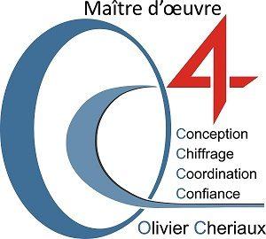 OC4-logo
