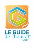 Le Guide de l'Habitat, maître d'oeuvre